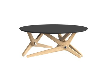 table-folded-black